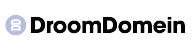 afdeling droomdomein