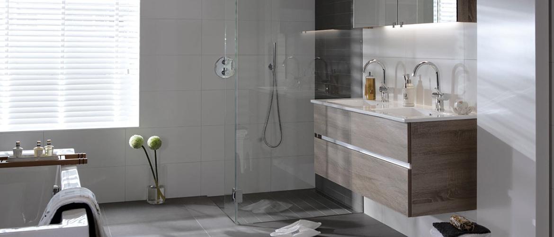 Beautiful Badkamer Showroom Uitverkoop Contemporary - Ideeën Voor ...