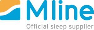 Mline_new