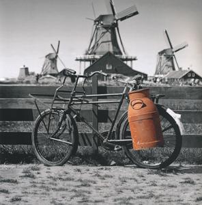 fiets_home
