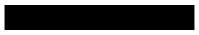 logo-house-of-dutchz