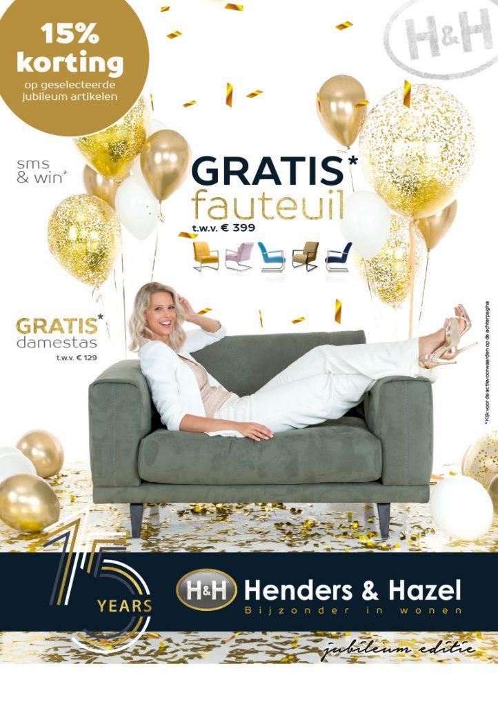 henders-and-hazel-nederland-folder-9-henders-hazel