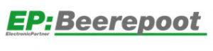 EP-Beerepoot