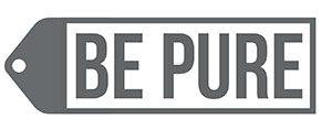 Logo BePure